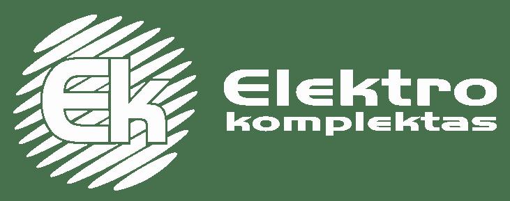 UAB Elektrokomplektas