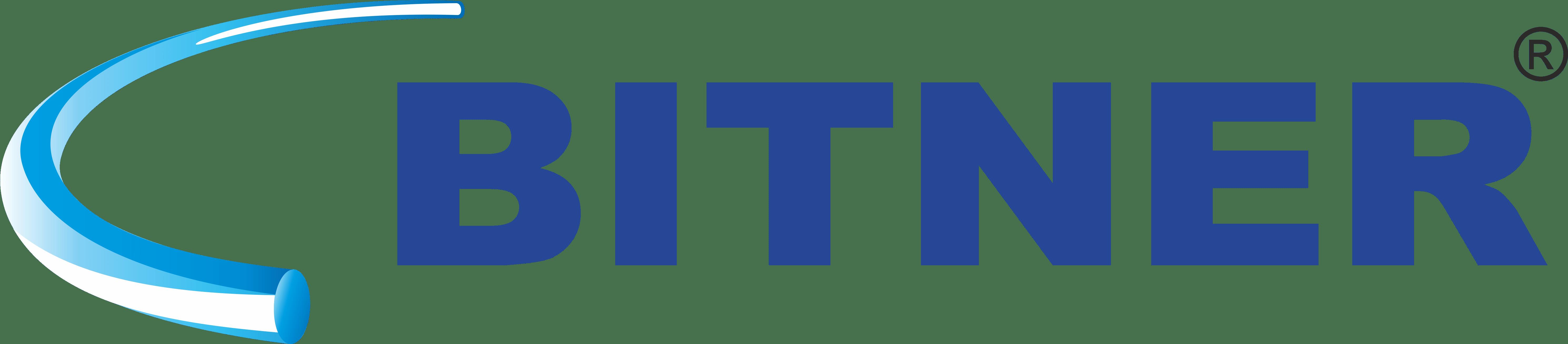 Bitner logo_