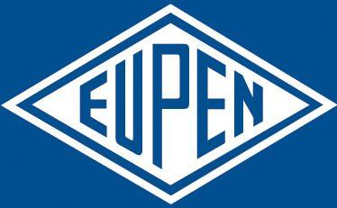 Eupen Logo KWE
