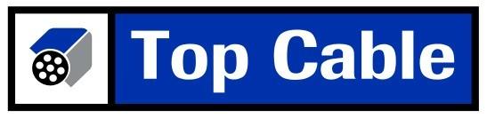 Top Cable logo