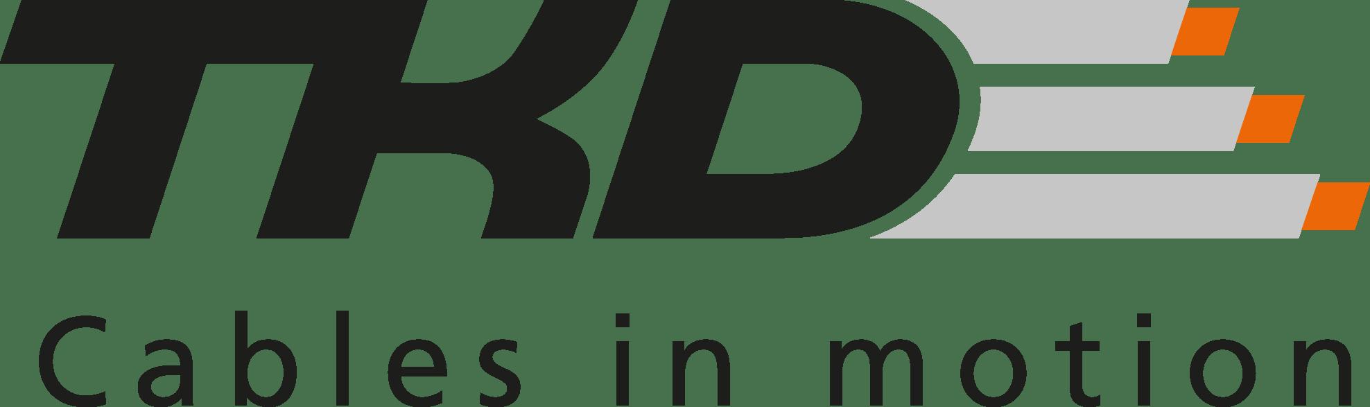 tkd_logo_trans