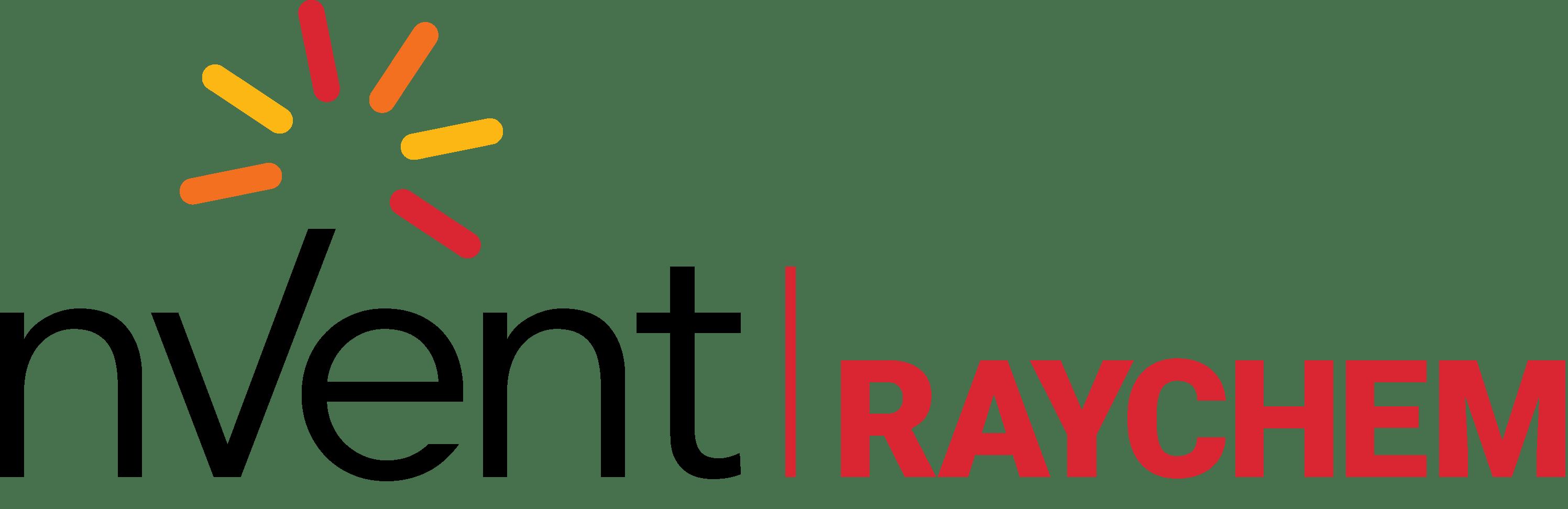 nVent_Raychem_RGB
