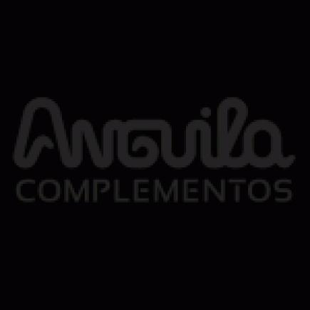 logo-ANGUILA_COMPLEMENTOS-150x150