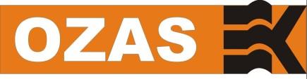 Ozo-logo2-e1523975617304