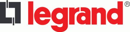 legrand1 logo