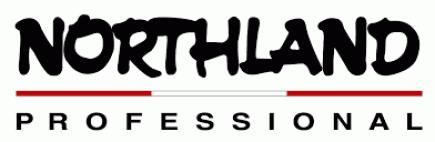 northland logo