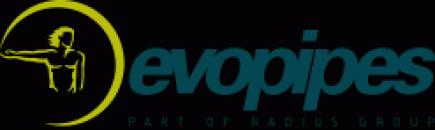 evopipes_logo_part