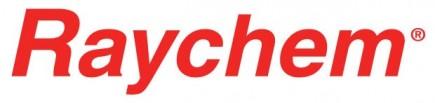 raychem_logo2