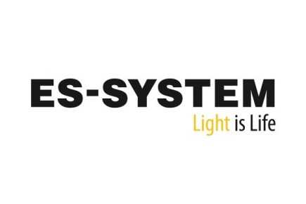 essystem_light