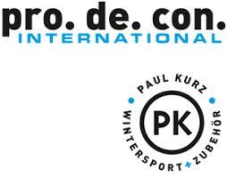 Paul Kurz logo