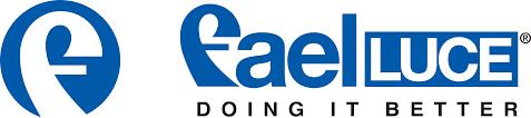 Fael Luce logo