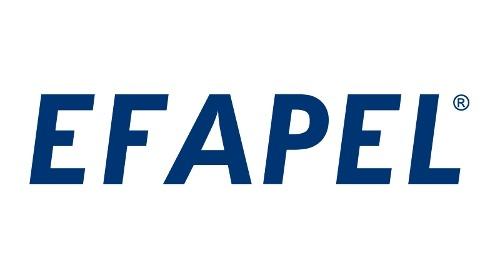 logo-efapel
