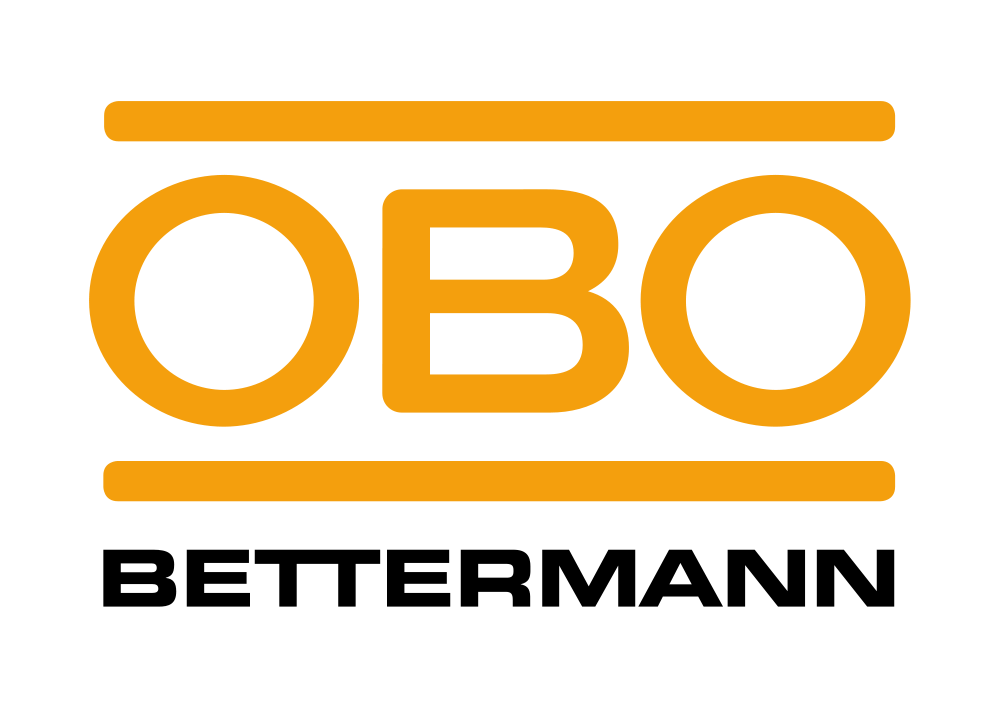 obo-bettermann-logo