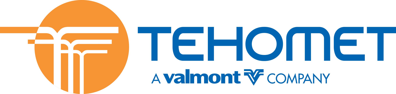 Tehomet_logo-300dpi