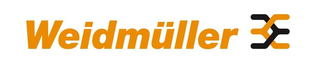 Weidmuller_Logo