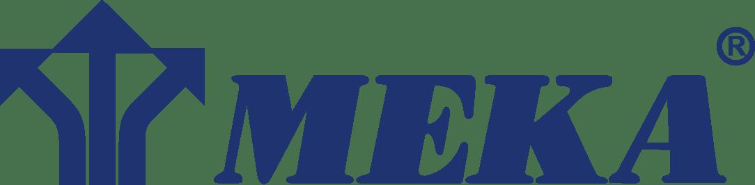 MekaPro_R_logo