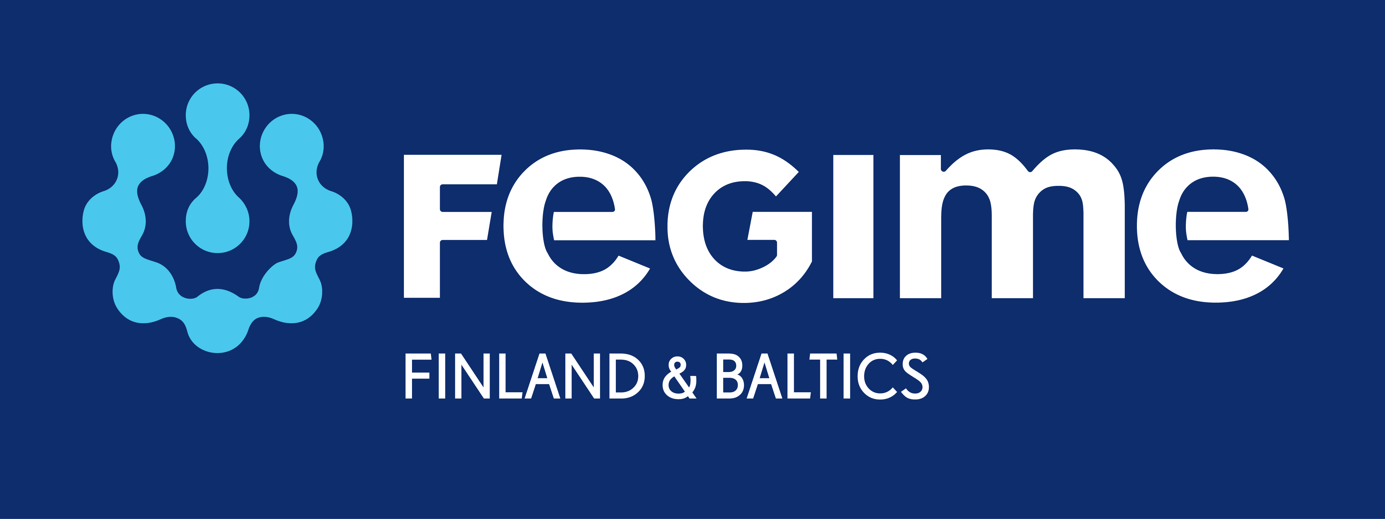 Lg FEGIME FI Neg2 RGB