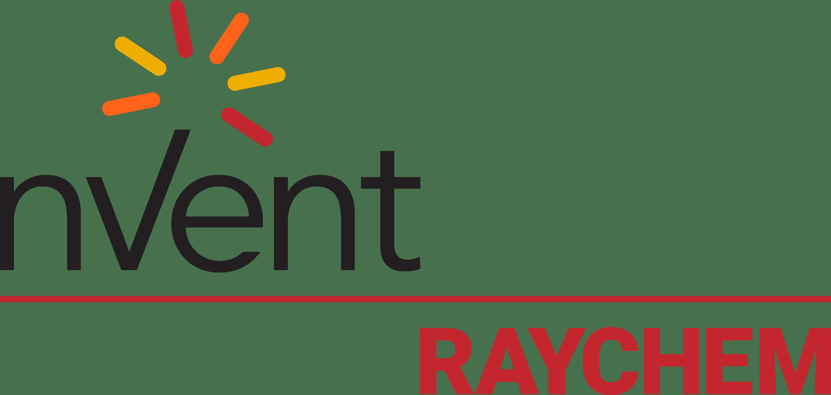 nVent_Raychem_Logo_RGB_F2