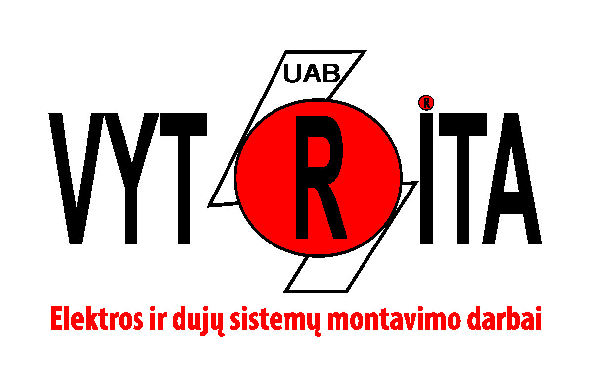 vytrita_Logo