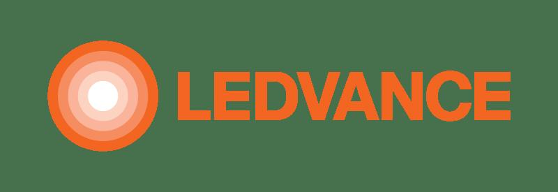 LDV_Logo_4c_CMYK_pos_png