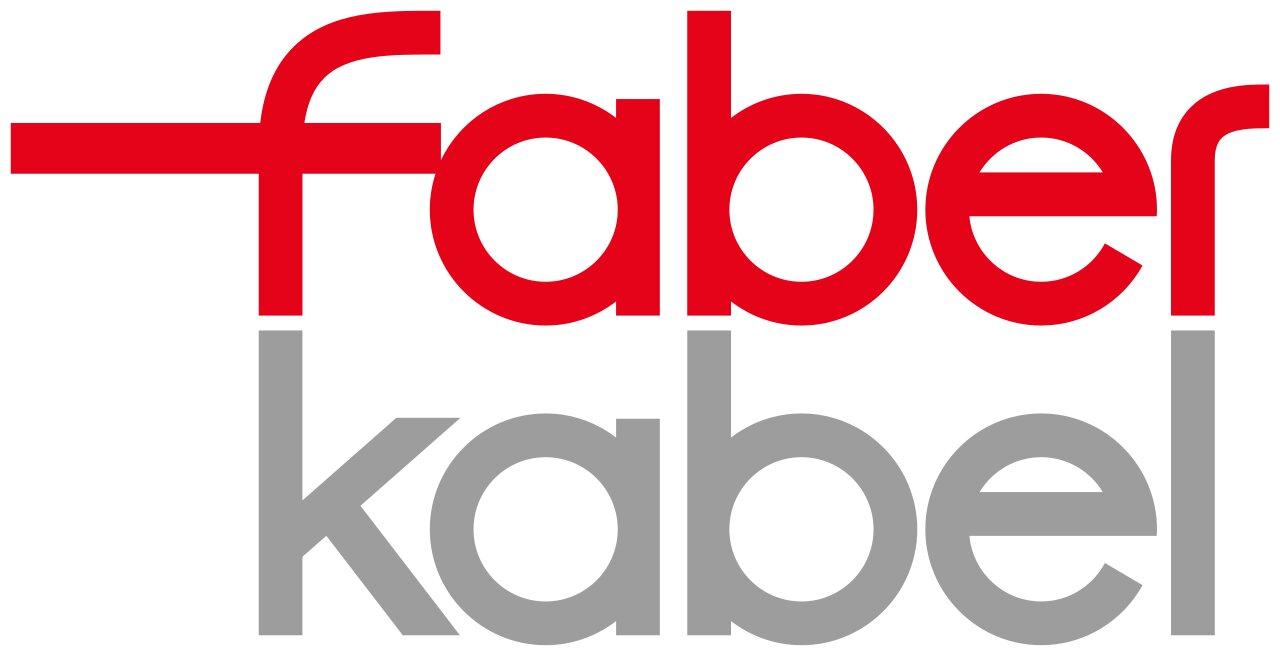 Klaus_Faber_(Unternehmen)_Logo (1)