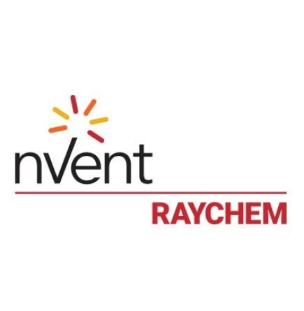nvent_raychem logo