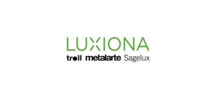 luxiona logo 1
