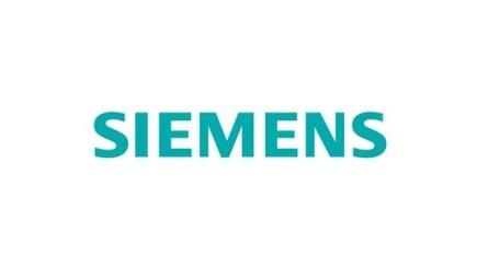 SiemensLogo___Gallery