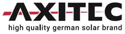 axitec-Logo-1