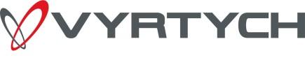 vyrtych-logo
