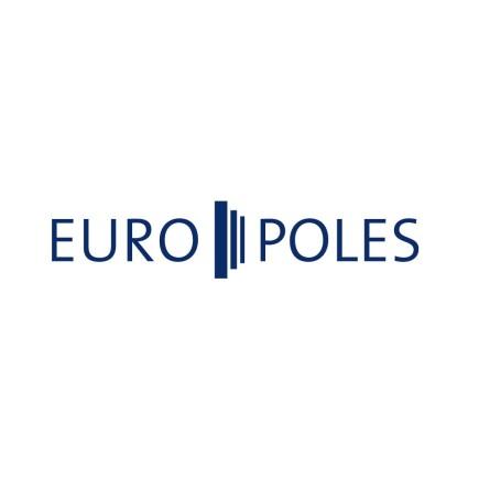 2005-logo-europoles