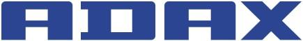 adax_logo