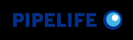 PIPELIFE_Logo_RGB