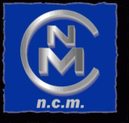 n.c.m_9
