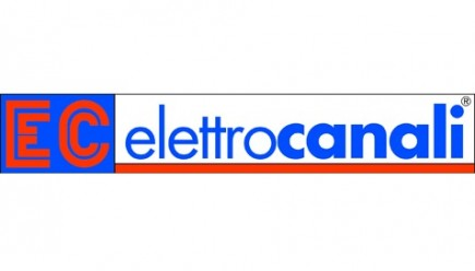 Elettrocanali-logo