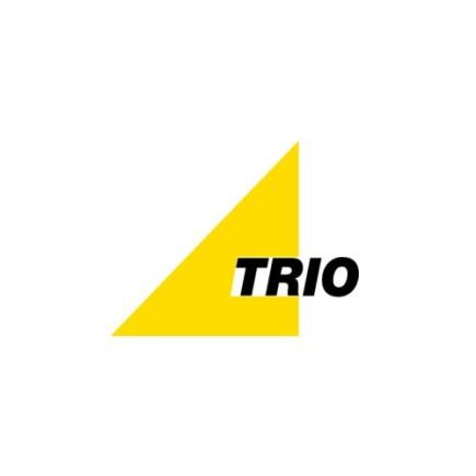 trio-lighting_logo