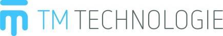 tmtechnologie_logo