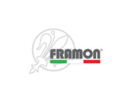 framon-logo