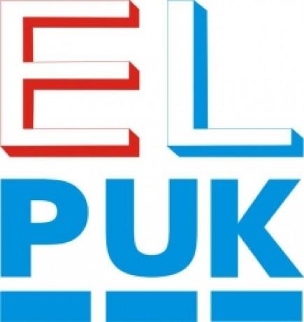521f28fd544bdlogo-el-puk-kolor