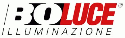 boluce logo