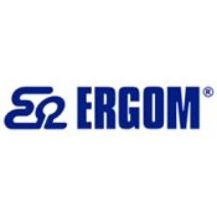 ergom logo