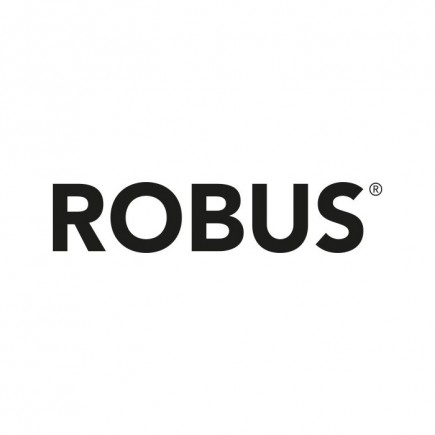 Robus logo 1