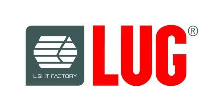 lug_light_factory_CMYK