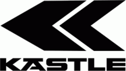 kastle logo 1