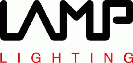 lamp lighting 2