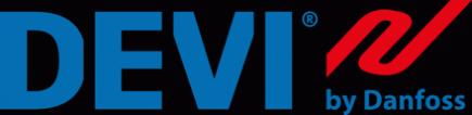 header-logo@2x