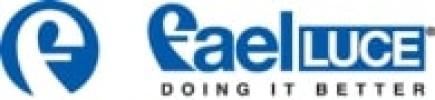 fael-logo-34113991