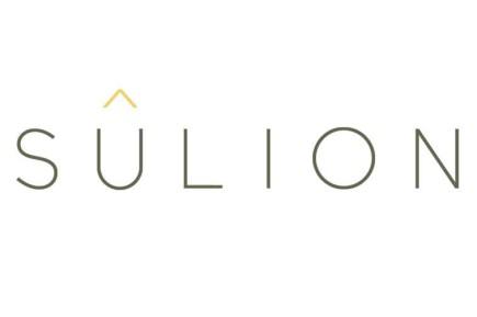 Sulion logo