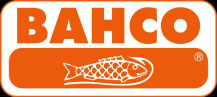 bahco_orange_line